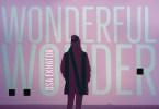 Osa Ekhator – Wonderful Wonder