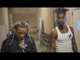 Dax – i don't want another sorry Ft Trippie Redd