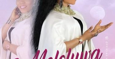 Abimbola Olaofe – Mololuwa