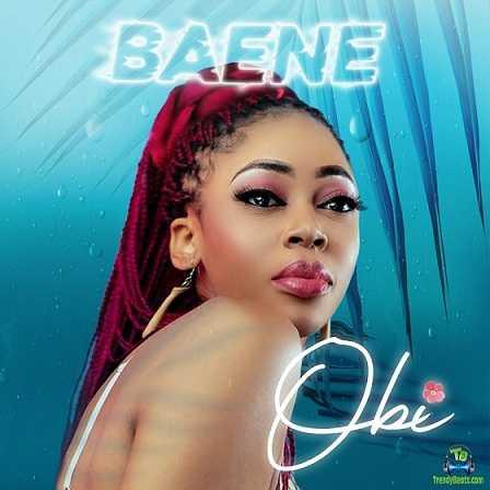 Baene - Obi