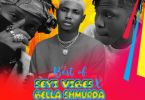 DJ OP Dot – Best Of Seyi Vibez & Bella Shmurda Mix