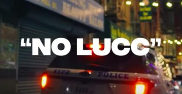 Dave East – No Lucc