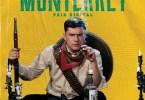 Guaynaa & Pain Digital – Monterrey