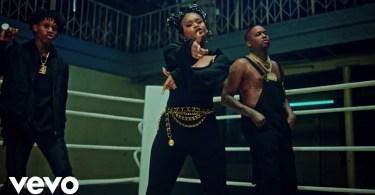 YG – Hit Em Up
