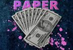 A.N.G — Paper