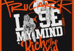 TRUCARR Ft. Rich The Kid – Lose My Mind