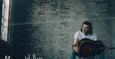 Morgan Wallen – Sand In My Boots