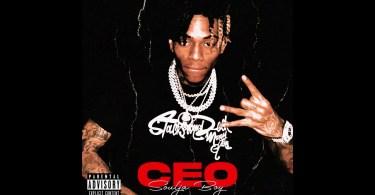 Soulja Boy – CEO