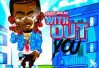 Sauce Walka – Without You
