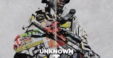 Unknown T – WW2