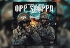YBN Nahmir – Opp Stoppa Ft. 21 Savage