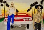 Warren G Ft. Ty Dolla $ign – And You Know That