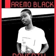 Aremo Black - Poverty