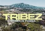 Tribez – Money is Power