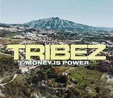 Tribez – Money is Power