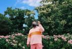 Pink Sweat$ – At My Worst (Remix) Ft. Nikhita Gandhi