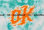Gazzelle – Coltellata