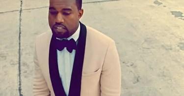 Kanye West – Runaway ft. Pusha T