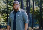 Luke Combs – The Other Guy