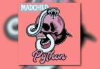 Madchild – Python