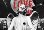 Sherwood Marty – Still Love Me