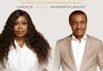 Sinach – Beautiful ft. Nathaniel Bassey