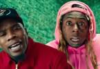 MP4: Tory Lanez – Big Tipper Ft. Melii, Lil Wayne