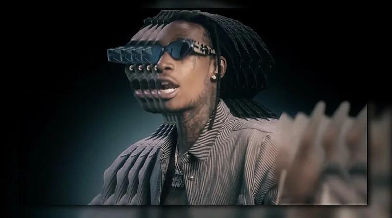 MP4: Wiz Khalifa – Millions Ft. A Boogie Wit Da Hoodie