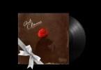 Ant Clemons – June 1st