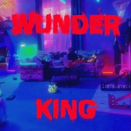 Eldzhey – Wunder king