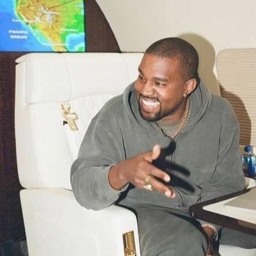 Future – In Abundance [OG Go2DaMoon Verse] (feat. Kanye West)
