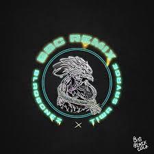 Blaqbonez – BBC Remix ft. Tiwa Savage