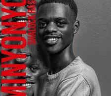 Shalock Rass – Minyonyo