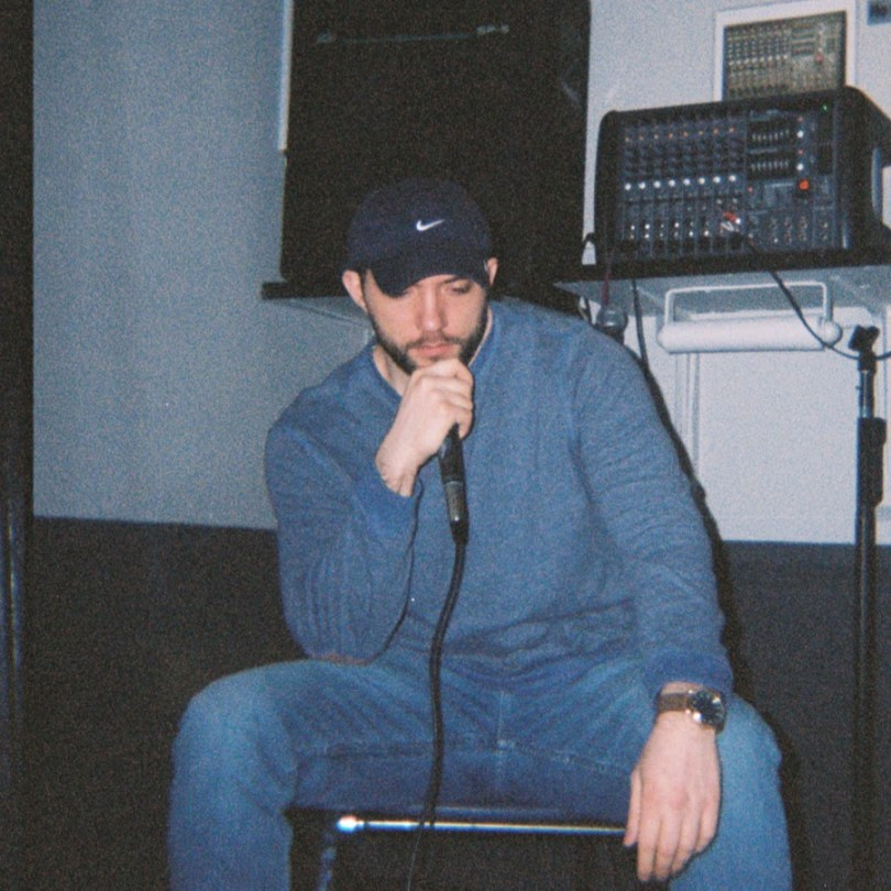 Michael Kraun & Roman C – TheRunAround
