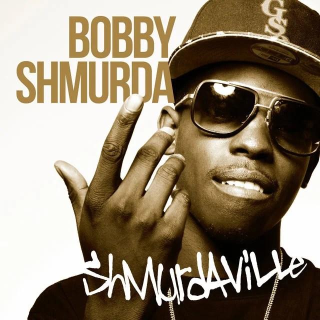 Bobby Shmurda – This is Shmurda