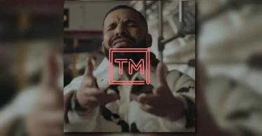 Drake & Thelonious Martin – 0kay!