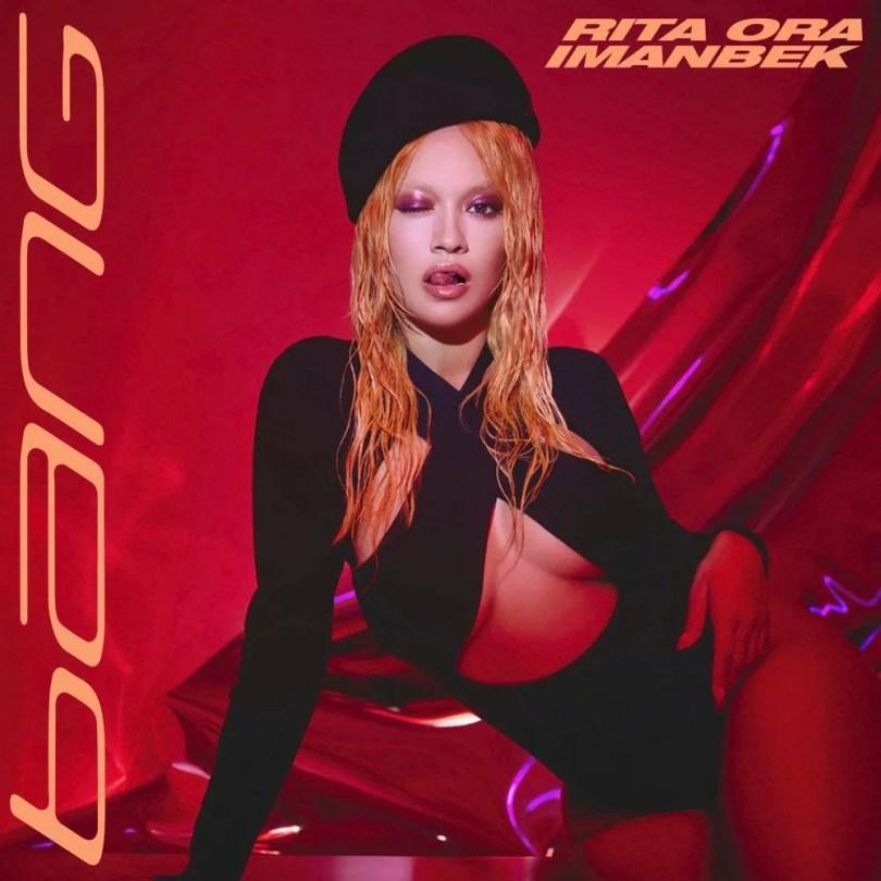 Rita Ora & Imanbek – Mood (Acoustic) ft. KHEA