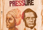 TeeJay, Vybz Kartel – Pressure