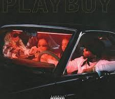 Tory Lanez – And this is just the intro