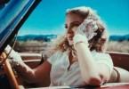 Lana Del Rey – dance till we die