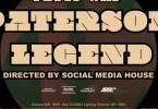Fetty Wap – Paterson Legend