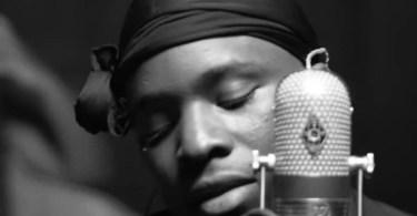 IDK & Pharrell – Frontin' (Cover)