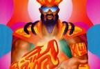 Major Lazer – Titans Ft. Sia, Labrinth