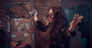 H.E.R. – Fight For You