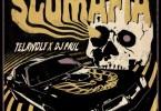 ALBUM: Yelawolf & DJ Paul – Slumafia