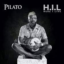 Pilato – Economics Yamu Kaboba