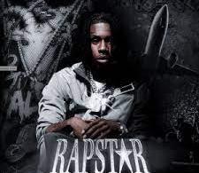 Polo G – Rapstar