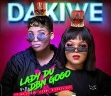 MrJazzQ x DBN Gogo – Khuza Gogo ft. Lady Du , Zuma & Mpura