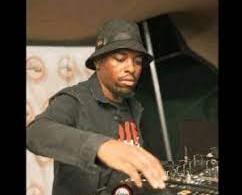 De mthuda, DJ Stokie & Jazziq – Amapiano Mix