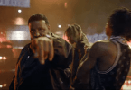 DJ Khaled – EVERY CHANCE I GET ft. Lil Baby & Lil Durk